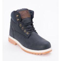 Χειμερινές μπότες Crosby ❗️❗️❗️ παράδοση ❗️