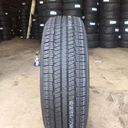 215/55R17 Новые шины Оргомный выбор