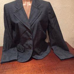 Jacket LOFT