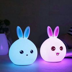 Children's lamp