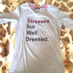 Tricou pentru femei
