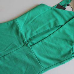 New dress, river 42