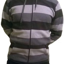 Ρουχισμός μπλουζάκι