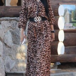 НОВЕ круте плаття