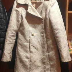Ελαφρύ παλτό / σακάκι Kira Plastinina