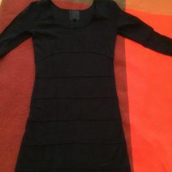 Φόρεμα InWear