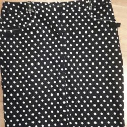 Skirt italy