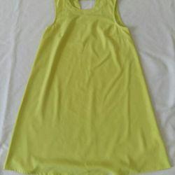 новое платье,можно беременной