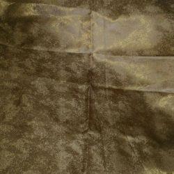 Perdelik kumaşlar