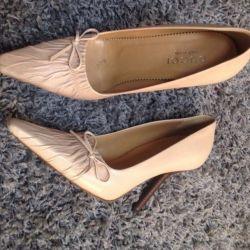 Gucci Orijinal Ayakkabı