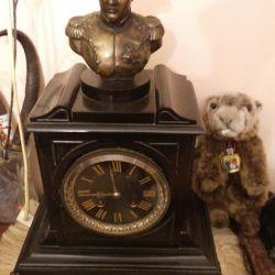 παλαιό ρολό