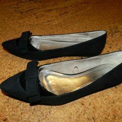 παπούτσια Concept club р. 37