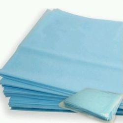 Disposable sheets 70 × 200 (50pcs)