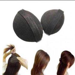 Căptușeală pentru păr Avon