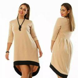 Φορέματα μεγάλου μεγέθους 54τ
