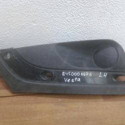 Заглушка птф левая Lada Vesta oem 8450006676 (скл-3)