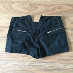 Bershka Shorts Original New