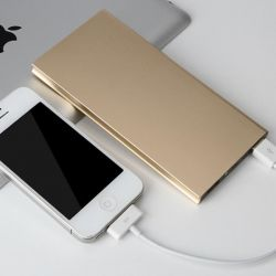 ✅ External battery, Pour bank, battery, charging