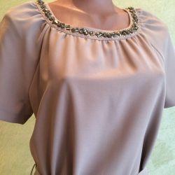 Zarina dress size 46