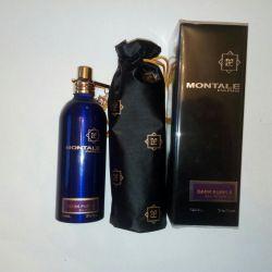 Parfumuri Montal