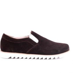 Sports shoes size 40.5-41