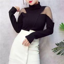 New clothes 🌺