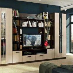 Living Room Venice nou în ambalaj