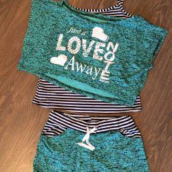 Pajamas new 🌟