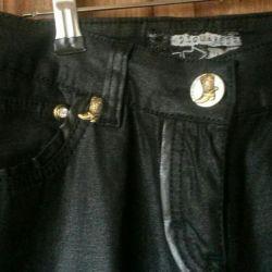 Jeans pentru femei DSQUARED2