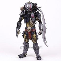 Хижак Predator 20 см