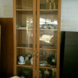 Bookcase bu