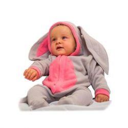 Μωρό νέο κοστούμι 70-80 cm