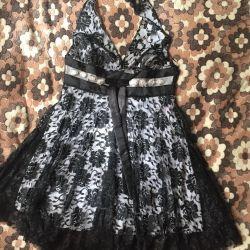 Dress 50/52