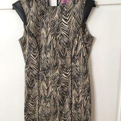 Dress Insity
