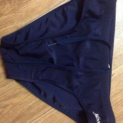 Pantaloni pentru inot
