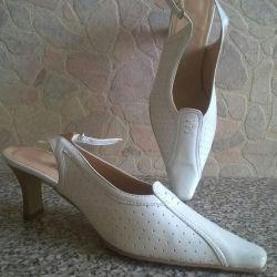 Pantofi ,, KOKA ,, pentru femei