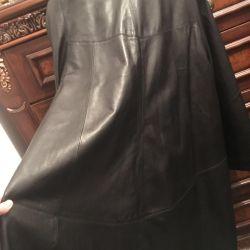 Plush cape
