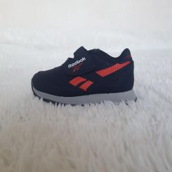 Новые кроссовки Reebok 🔥👍⚡