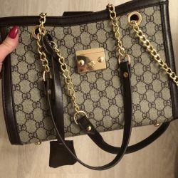 New bag 💗🔝🔝🔝