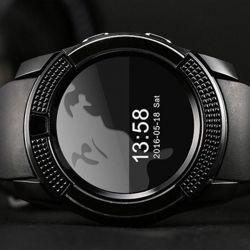 Akıllı saatler