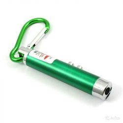 3in1 laser pointer