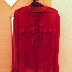 новая блуза Мodis