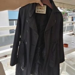 Cabardina staff. Used but in very good condition. this