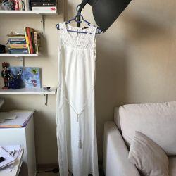 Φόρεμα ESMARA