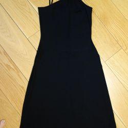 Платье Mexx (S) эластичный трикотаж