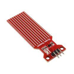 Water Level Sensor for Arduino