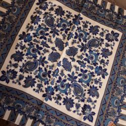 New shawls 80 * 80