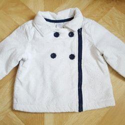 Одяг 86-92