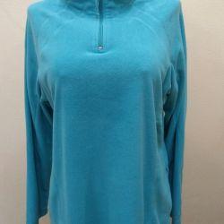 48 size sweatshirt