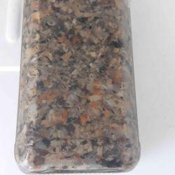 Caviar de ciuperci